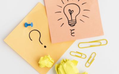 Quand faut-il faire appel à un consultant extérieur et comment faire le bon choix ?