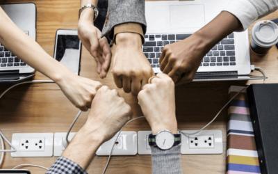 Comment avoir une équipe opérationnelle, performante et connectée ?