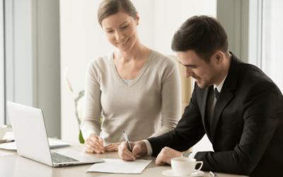 Comment concilier performance et bien être au travail ?